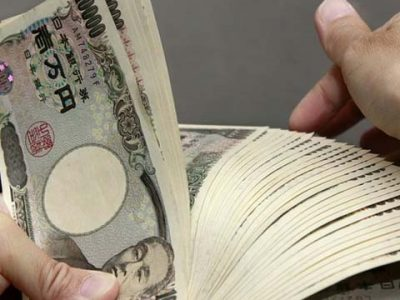 Hướng dẫn cách chuyển tiền từ Nhật Bản về Việt Nam